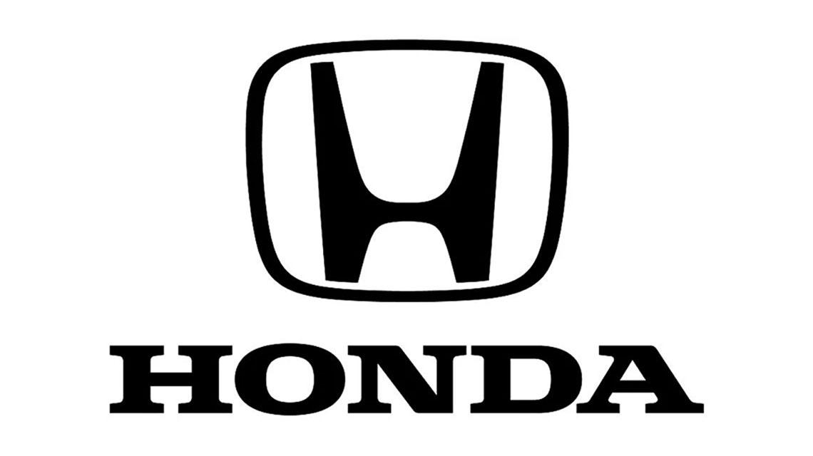 Honda-Recall