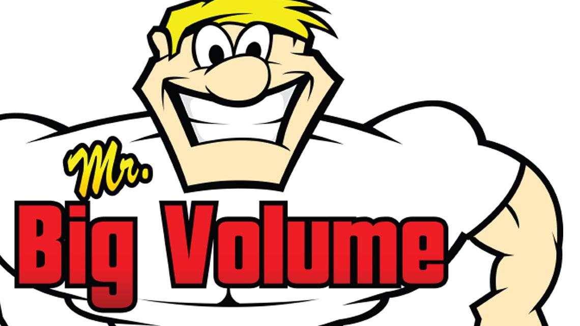 mr-big-volume-smiles