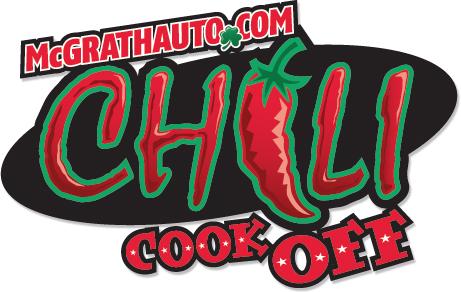 Chili cookoff chili recipes