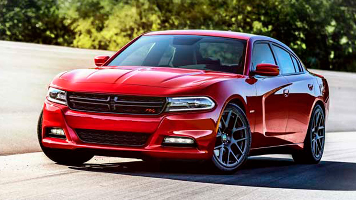 Pat Mcgrath Dodge Country Cedar Rapids 2011 Dodge Charger For Sale