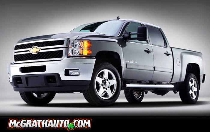 towing capacity chevy 2500 hd 6 0 autos post. Black Bedroom Furniture Sets. Home Design Ideas