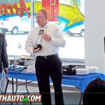 Pat McGrath Chevyland - Dealer of the Year Banquet