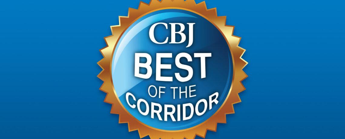 Corridor Business Journal
