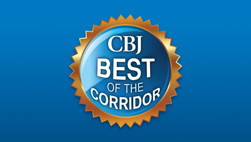 Corridor Business Journal