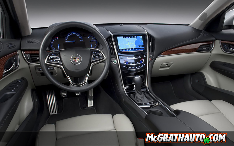 04 Cadillac Srx Remote For Sale Autos Post