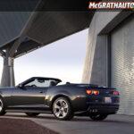 2012-Chevrolet-Camaro-ZL1-Cedar-Rapids
