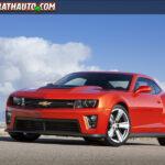 2012-Chevrolet-Camaro-ZL1-Hiawatha