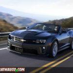 2012-Chevy-Camaro-ZL1-Cedar-Rapids