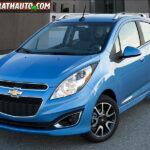 2013-Chevrolet-Spark-Cedar-Rapids