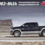 2013-Dodge-Ram-1500-Side-Profile