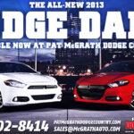 2013 Dodge Dart For Sale in Cedar Rapids