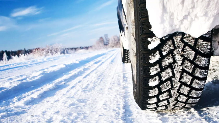 Simple Tips to Prepare You for Winter Driving