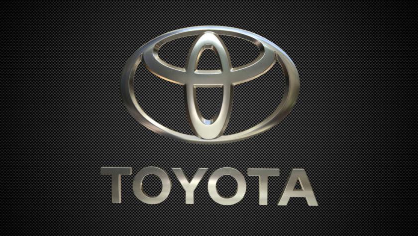 Toyota Regains Title as World's Most Valuable Automaker