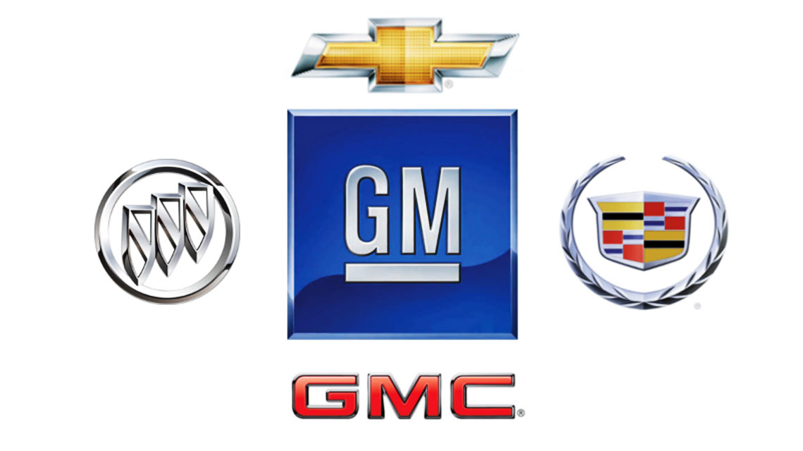 GM Tops JD Powers Annual Quality Study