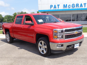 2014 chevy silverado miles per autos post. Black Bedroom Furniture Sets. Home Design Ideas