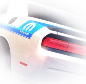 mopar-14-dodge-challenger-to-debut-at-sema-2013_100443349_l