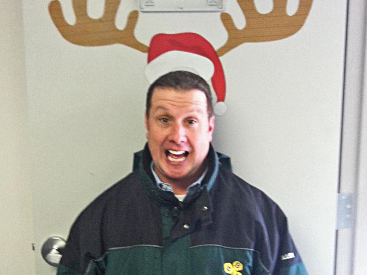 Pat Mcgrath Chevyland >> Meet Rick Miller – Sales Consultant at Pat McGrath Chevyland