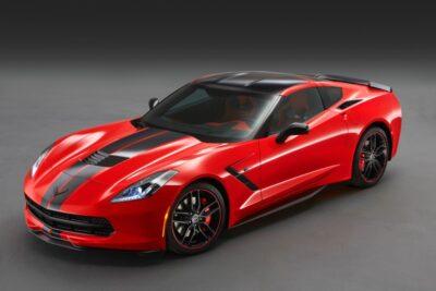 2013-SEMA-Chevrolet-CorvetteStingrayPacific-032-medium