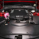2014-Cadillac-CTS-3-6-engine