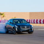 2014-Cadillac-CTS-Vsport-front-end