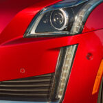 2014-Cadillac-CTS-headlamp