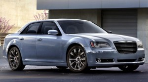 2014-chrysler-300_100446116_l