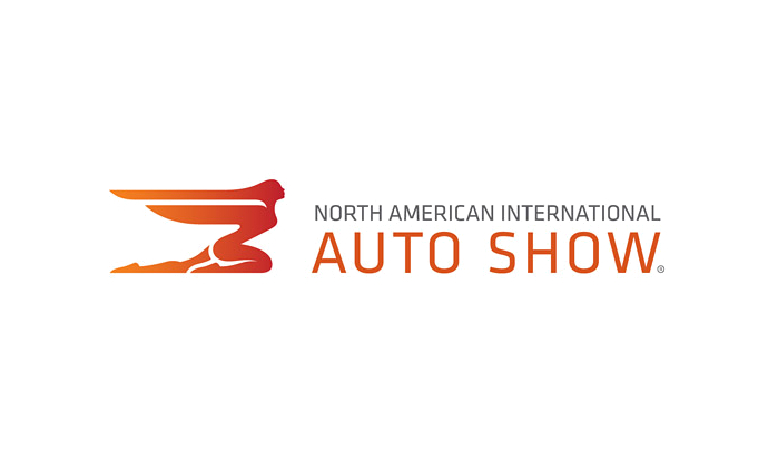 Top 4 Vehicles from 2014 North American International Auto Show
