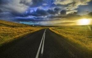 McGrath Leasing getting you on the open road!