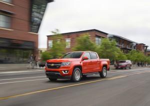 2016-Chevrolet-Colorado-Duramax-TurboDiesel-059
