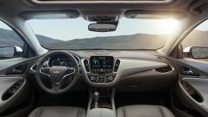 2016-Chevy-Malibu-Interior