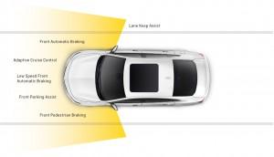 2016-chevrolet-malibu-mid-size-sedan-safety