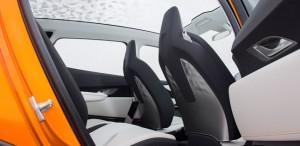 2016-Cehvrolet Bolt-Interior-Seats-Iowa-McGrath