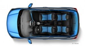 2016-Chevrolet-Spark-Splash-Blue