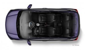 2016-Chevy-Spark-Kalamata-Purple
