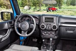 2016-Jeep-Wrangler-interior-McGrath