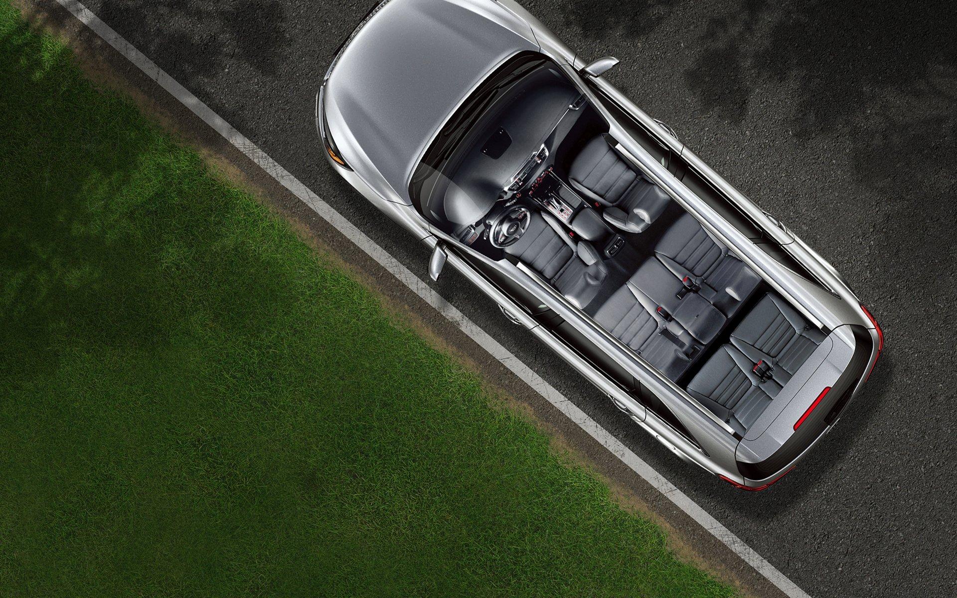 2016 Kia Sorento Electrical Wiring Diagram Auto Diagrams 2005 Dome Headlight 41 Images Sewacar Co