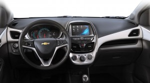 2016-chevrolet-spark-compact-technology