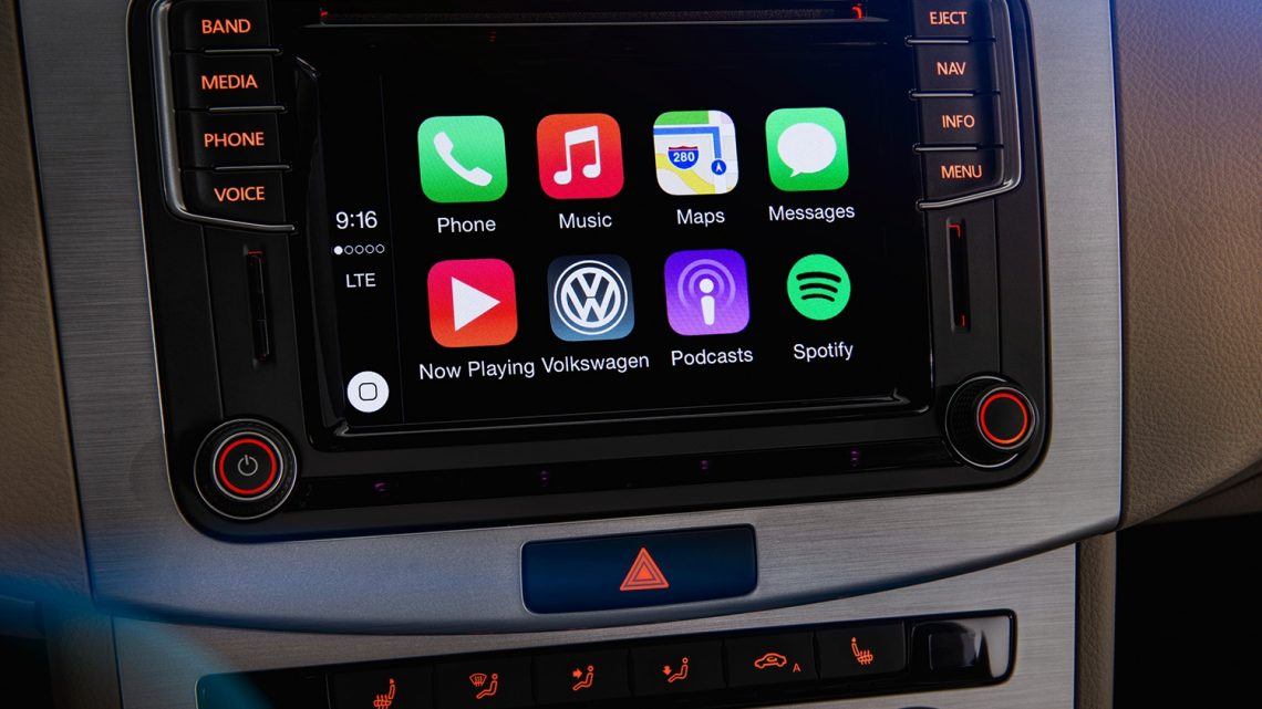 how to use the volkswagen touchscreen modular infotainment. Black Bedroom Furniture Sets. Home Design Ideas
