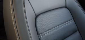 2017-GMC-Canyon-Denali-Leather-Seats-McGrath
