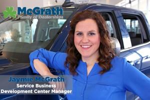 Jaymie-Mcgrath-Service-BDC-Manager