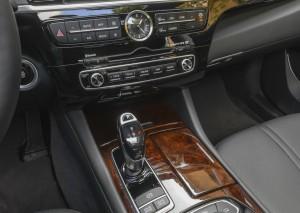 Kia-K900-Interior-Features-McGrath
