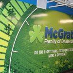 McGrath Body Shop Fitness Center 11.11.2015 3
