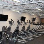 McGrath Body Shop Fitness Center 11.11.2015 4