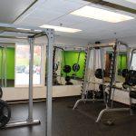 McGrath Body Shop Fitness Center 11.11.2015 7