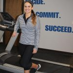 McGrath Body Shop Fitness Center 11.11.2015 Lindsay Olsen 2