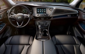 2016-Buick-Envision-Interior-Technology