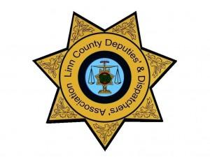 Linn-County-Deputies'-and-Dispatchers'-Association