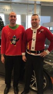 Ugly-Sweater-8