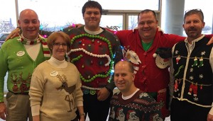 Ugly-Sweaters-10