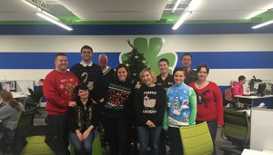 Ugly-Sweaters-4